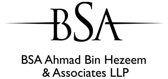 BSA Ahmed Bin Hazeem & Associates LLP