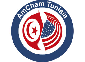 ZLF & Associates - AmCham Tunisia round table on PME access to finance