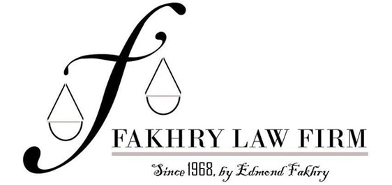 Fakhry Law Firm